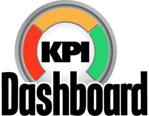 MAUS KPI Dashboard icon